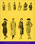 1920s Fashion Design