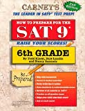 How to Prepare for the State Standards: Sixth Grade