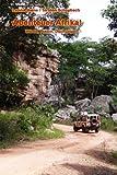 Abenteuer Afrika!: Wüste, Pisten, Dschungel ...