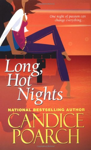Image of Long, Hot Nights