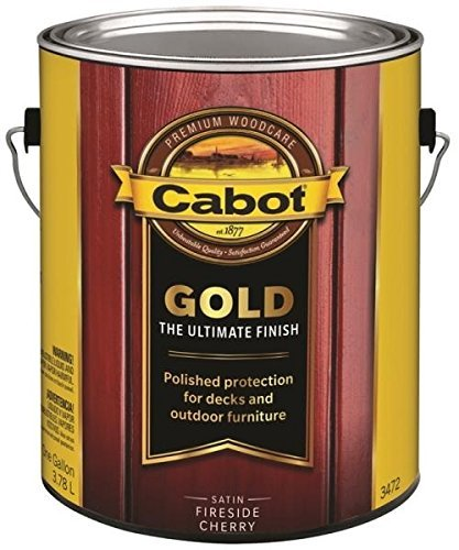 cabot-valspar-3472-07-1-gallon-fireside-cherry-wood-finish-stains-by-cabot-valspar