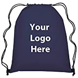 Hit Sports Pack - 100 Quantity - $1.35 Each - PROMOTIONAL PRODUCT / BULK / BRANDED with YOUR LOGO / CUSTOMIZED