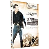 "Das Fort der mutigen Frauen / The Guns of Fort Petticoat [FR Import]von ""Audie Murphy"""