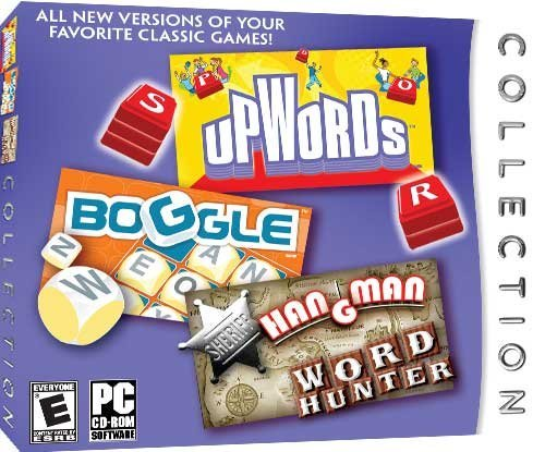 boggle-upwords-hangman-word-hunter-collection-by-valusoft