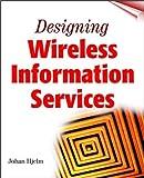 Designing wireless information services /