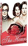 �ᤰ�ꤢ�����֤��� DTS���ڥ���륨�ǥ������ (������2����) [DVD]