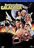 Battlestar Galactica (Widescreen) [Import]