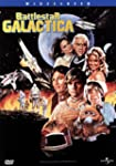 Battlestar Galactica (Widescreen)