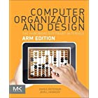 Computer Organization and Design: The Hardware Software Interface (The Morgan Kaufmann Series in Computer Architecture and Design)