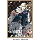 ブシロードスリーブコレクションミニ エクストラ Vol.16 刀剣乱舞-ONLINE-  『山姥切国広』