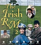 Irish R.M. - Series 2
