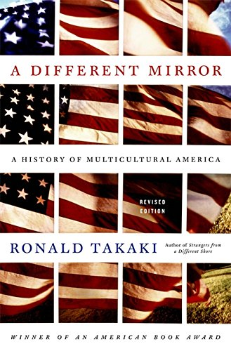 Mirror on america essays and images from popular culture by mims and nollen 5th edition