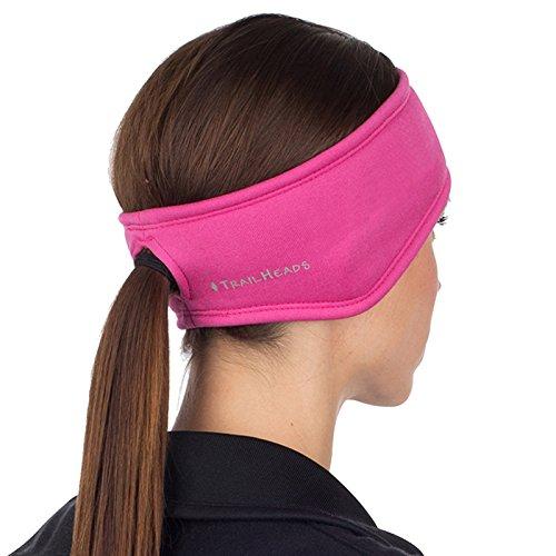 trailheads-womens-power-ponytail-headband-berry