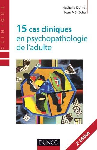 la pratique de l entretien clinique pdf