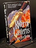 img - for River of Lanterns (Signet) book / textbook / text book