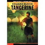 Tangerine ~ Edward Bloor