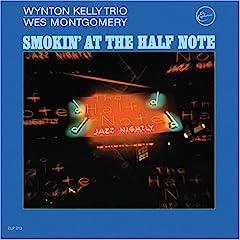 Wynton Kelly - Six Classic Albums