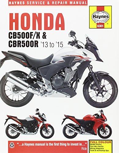 honda-cb500f-x-cbr500r-service-and-repair-manual-2013-16