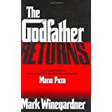 The Godfather Returnsby Mark Winegardner