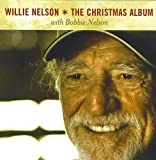 Songtexte von Willie Nelson - 20th Century Masters: The Christmas Collection: The Best of Willie Nelson
