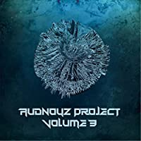 Audnoyz Project Vol 3