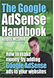 Angus McLeod The Google AdSense Handbook
