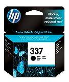 HP Photosmart E337