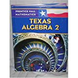 Texas Algebra 2