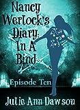 Nancy Werlock's Diary: In a Bind