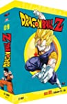 Dragonball Z - Box 9/10 (Episoden 251...