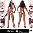 Definition of Down: My Life with Ice T & the Birth of Hip Hop Hörbuch von Darlene Ortiz Gesprochen von: Darlene Ortiz