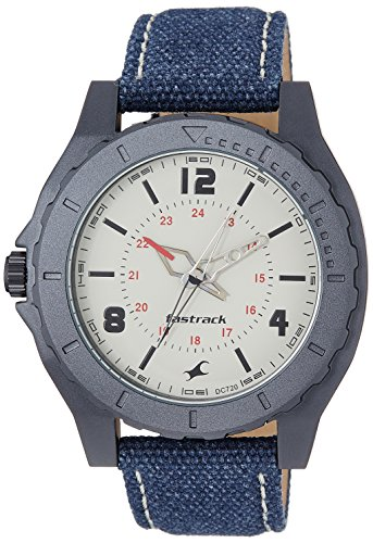 Fastrack-OTS-Explorer-Analog-White-Dial-Mens-Watch-9462AL03