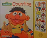 Counting (0785322272) by Mathieu, Joseph