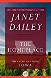 The Homeplace (The Americana Series)