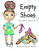 img - for Empty Shoes book / textbook / text book