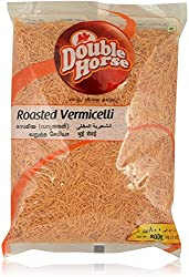 Double Horse Roasted Vermicelli - 800 g
