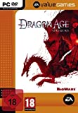 Dragon Age: Origins [Software Pyramide] - [PC]