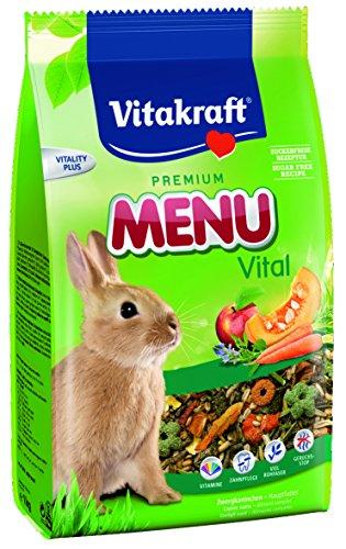 vitakraft-menu-vital-sachet-fraicheur-pour-lapins-nains-25-kg