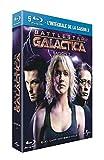 Image de Battlestar Galactica - Saison 3 [Blu-ray]