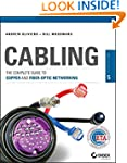 Cabling: The Complete Guide to Copper...