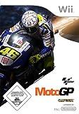 echange, troc Moto GP 08 [import allemand]