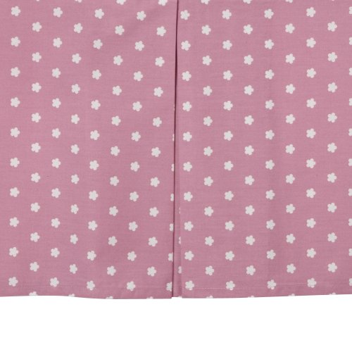 DwellStudio® for Target® Crib Skirt - Bird