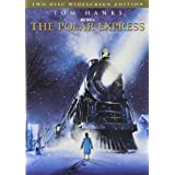 The Polar Express (Two-Disc Widescreen Edition) by Tom Hanks