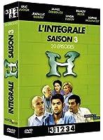 H - Saison 3 - Intégrale