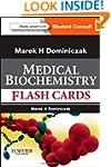 Baynes and Dominiczak's Medical Bioch...
