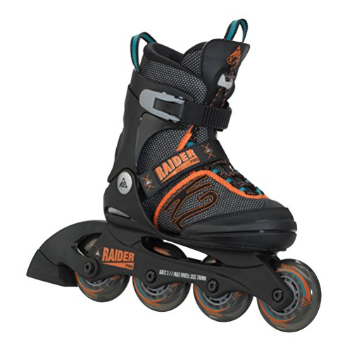 k2-skate-boys-raider-pro-inline-skates-black-orange-11-2