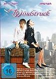 Windstruck title=
