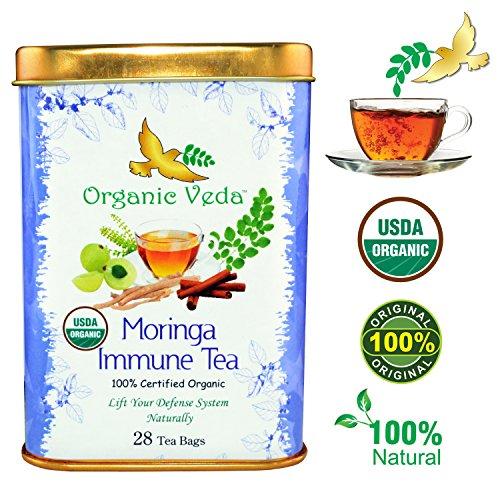 organic-moringa-immune-specialty-tea-28-potent-tea-bags-usda-certified-organic-rich-in-antioxidants-
