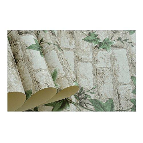 webetop-3d-parete-rampicante-piante-modello-impermeabile-pvc-carta-da-parati-decorazione-soggiorno-c