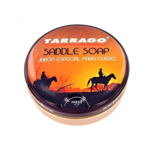 tarrago-leather-saddle-soap-cleaner-upholstary-sofas-boots-shoes-100ml